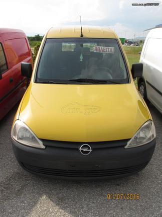 Opel '04