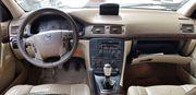 Volvo S80 '04 S80 T 2.0-thumb-6