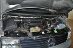 Mercedes-Benz Vito '03 CDI DIESEL AYTOMATO ΝΕΚΡΟΦΟΡΑ-thumb-8