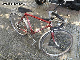 Ποδήλατο δρόμου '70 PANTERA