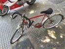Ποδήλατο δρόμου '70 PANTERA-thumb-1