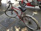Ποδήλατο δρόμου '70 PANTERA-thumb-2