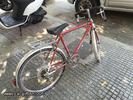 Ποδήλατο δρόμου '70 PANTERA-thumb-3