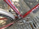 Ποδήλατο δρόμου '70 PANTERA-thumb-5