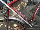 Ποδήλατο δρόμου '70 PANTERA-thumb-13
