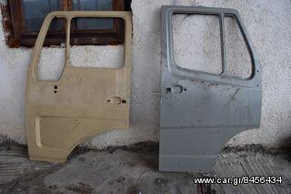 Mercedes-Benz '85 ΠΟΡΤΕΣ