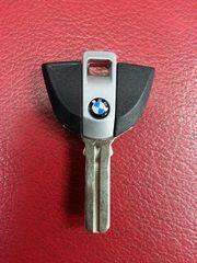 ΧΑΜΕΝΑ ΚΛΕΙΔΙΑ IMMOBILIZER ΓΙΑ ΝΕΑ ΜΟΝΤΕΛΑ ΜΟΤΟΣΥΚΛΕΤΩΝ BMW ΜΕΤΑ ΤΟ 2013+++