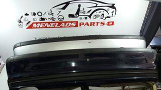 ΠΡΟΦΥΛΑΚΤΗΡEΣ BMW E46  SEDAN + ΑΙΣΘΗΤΗΡΑ ΠΑΡΚΑΡΙΣΜΑΤΟΣ.....
