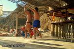 Adria '10 ΚΑΝΤΙΝΑ-thumb-1