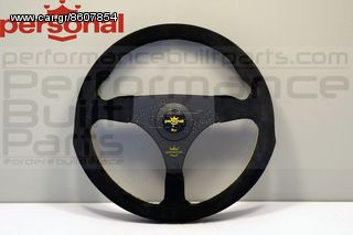 PERSONAL FITTI RACING τιμόνι(320MM)