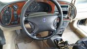 Saab 9-3 '99-thumb-7