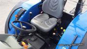 New Holland '18 TD3.50 4WD-thumb-5