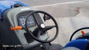 New Holland '18 TD3.50 4WD-thumb-6