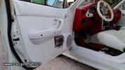 Hyundai Accent '01 PANORAMA 400HP...-thumb-20