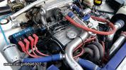 Hyundai Accent '01 PANORAMA 400HP...-thumb-39