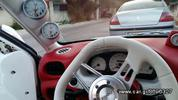 Hyundai Accent '01 PANORAMA 400HP...-thumb-25