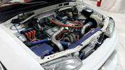 Hyundai Accent '01 PANORAMA 400HP...-thumb-42