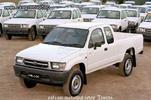 Αυτοκίνητο αγροτικό/pickup '90 ΖΗΤΑΩ ΓΙΑ ΑΓΟΡΑ!!!-thumb-5