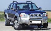 Αυτοκίνητο αγροτικό/pickup '90 ΖΗΤΑΩ ΓΙΑ ΑΓΟΡΑ!!!-thumb-6