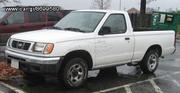 Αυτοκίνητο αγροτικό/pickup '90 ΖΗΤΑΩ ΓΙΑ ΑΓΟΡΑ!!!-thumb-8