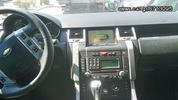Land Rover Range Rover '08 SPORT Diesel-thumb-5