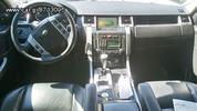 Land Rover Range Rover '08 SPORT Diesel-thumb-6
