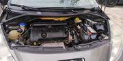 Peugeot 207 '08 AUTOMATIC FULL EXTRA -thumb-6