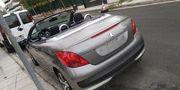 Peugeot 207 '08 AUTOMATIC FULL EXTRA -thumb-10