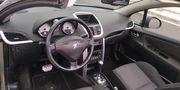 Peugeot 207 '08 AUTOMATIC FULL EXTRA -thumb-15