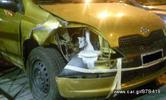 Toyota Yaris '99-thumb-1