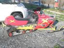 Polaris '04 snowmobile..-thumb-0