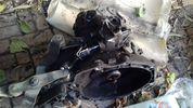 Corsa C 2002 Z14XE κινητήρας σασμαν - πολλά ανταλλακτικά * δυνατότητα αποστολής -thumb-12