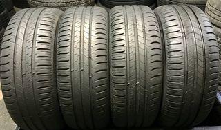 Michelin Energy Saver, 195/55/15, 4 τεμάχια