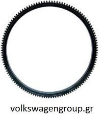 Γρανάζι βολάν (ΚΑΙΝΟΥΡΓΙΟ) ,VW ,CADDY PICKUP  1996-2001   1.9 diesel (,AEF)