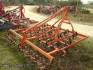 Γεωργικό καλλιεργητές - ρίπερ '15-thumb-2