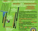 Γεωργικό ελαιουργικά-ραβδιστικά '21 ΕΛΑΙΟΡΑΒΔΙΣΤΙΚΗ ΒΕΡΓΑ ATRAX EL-thumb-0
