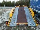 Φορτηγό Έως 7.5τ οδικής βοήθειας '97 ΤΡΕΙΛΕΡ  ΑΝΑΤΡΟΠΗ 2000 ΚG-thumb-1