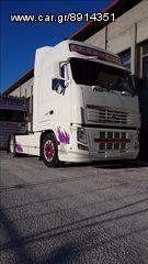 Volvo '11 FH13 XL 460 EEV