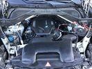 Bmw X5 '16 xDrive 25d M pack F15-thumb-15