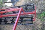 Γεωργικό καλλιεργητές-ρίπερ '16 3.0Μ ΜΕ ΑΝΕΜΗ-thumb-3