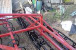 Γεωργικό καλλιεργητές-ρίπερ '16 3.0Μ ΜΕ ΑΝΕΜΗ-thumb-4