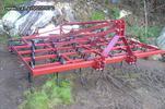 Γεωργικό καλλιεργητές-ρίπερ '16 3.0Μ ΜΕ ΑΝΕΜΗ-thumb-6