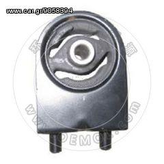 Βάσεις κινητήρα MAZDA 323    B25D-39-050, BC1D-39-050