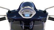 Piaggio '21 GTS 300 HPE SUPER SPORT ABS E5-thumb-7