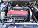 Saab 9000 '95 CD TURBO-thumb-17