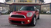 Mini Cooper '14 R56 NAVI FULL EXTRA!!!!-thumb-4