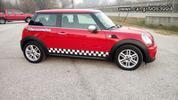Mini Cooper '14 R56 NAVI FULL EXTRA!!!!-thumb-14