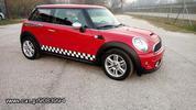 Mini Cooper '14 R56 NAVI FULL EXTRA!!!!-thumb-15