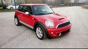 Mini Cooper '14 R56 NAVI FULL EXTRA!!!!-thumb-16