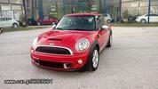 Mini Cooper '14 R56 NAVI FULL EXTRA!!!!-thumb-21